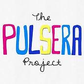 pulsera project.jpg