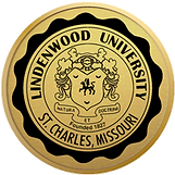 Lindenwood_University.png