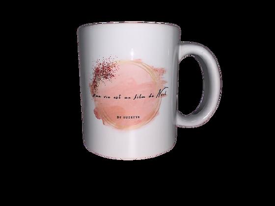 Mug Suzette