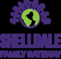 Shelldale-Family-Gateway-Official-Logo-P