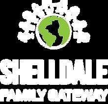 Shelldale-Family-Gateway-Official-Logo-W