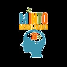 Transparent Background - MMH Logo.png