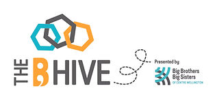 Copy of BHIVE-BBBS-Logo_Small.jpg