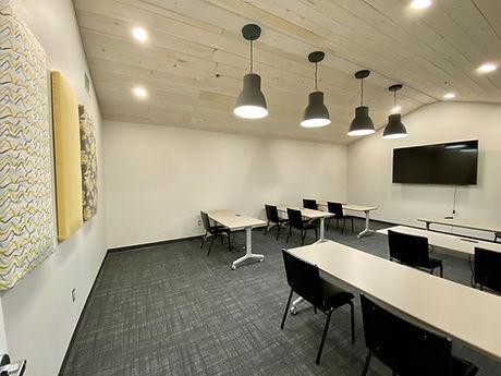 Big Room (1).jpg