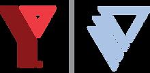 EPS Logo Full Colour_YMCA.png