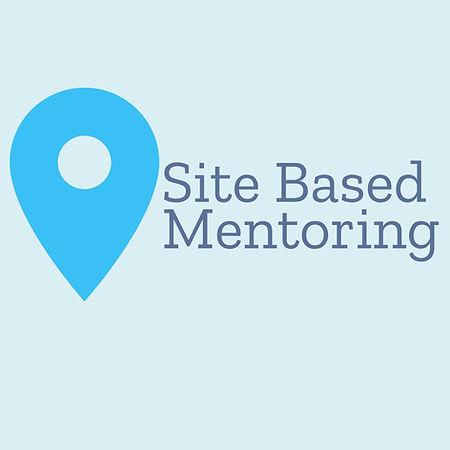 Site%2520Based%2520Mentoring_edited_edited.jpg