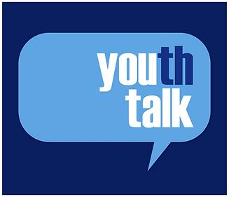 Copy of YouthTALK logo.png