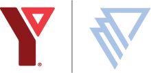 Copy of EPS Logo Full Colour_YMCA.png