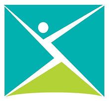 Logo_Canadian_Mental_Health_Association_