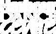 HDC_Logo_White_transparent.png