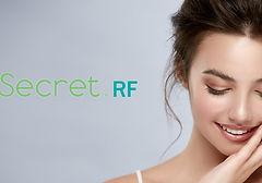 secret-rf-microneedling-1.jpeg
