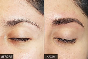 microblading-before-and-after-mellanie-perez-sunday-edit.jpg