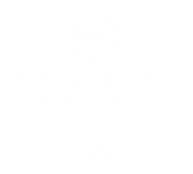 Logo-Alsace-Branco-transparente.png