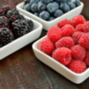 myberries.jpg