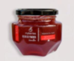 Pimenta Vermelha.jpg