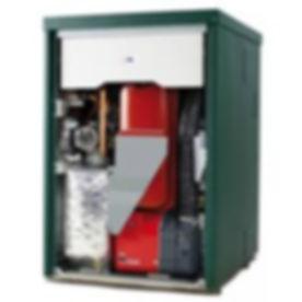 oil boiler installaion|G Johnston Services.jpg