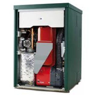 oil boiler installaion|G Johnston Services.jpg