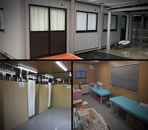 2-3医療拠点.jpg