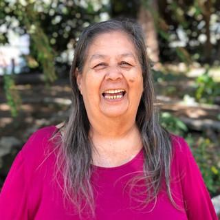 LA's Tongva descendants: 'We originated here'