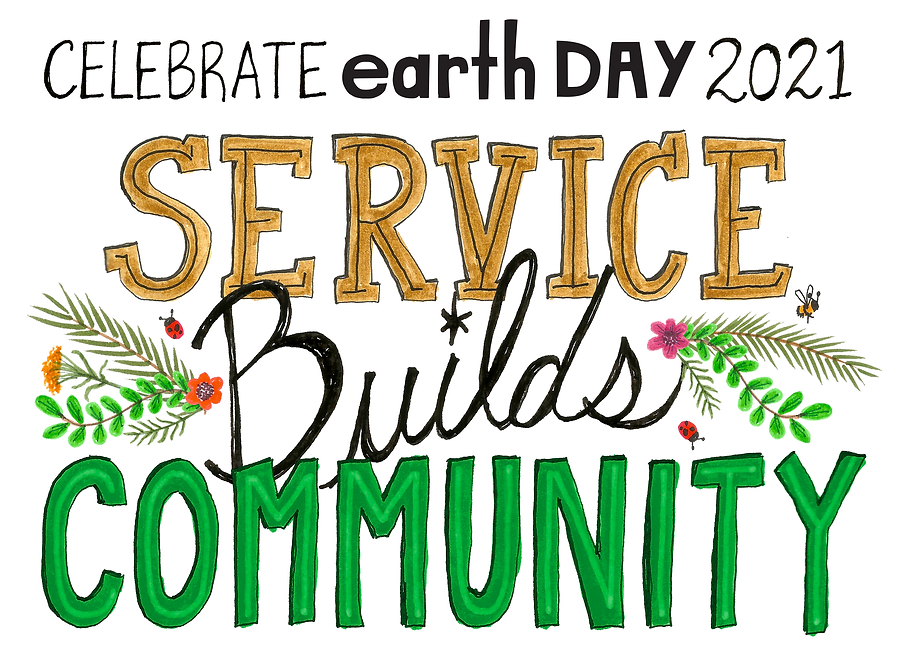 earth day banner.png