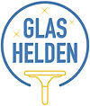 LOGO_GLASHELDEN_LARGE.jpg