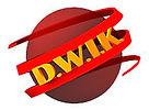 cropped-Dwik-Logo-met-witte-achtergrond-