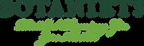 Botaniets logo_CMYK.png