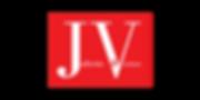 juliette_victor-default.png