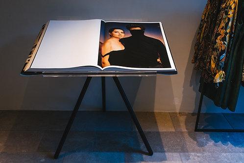 Taschen Annie Leibovitz Limited Edition