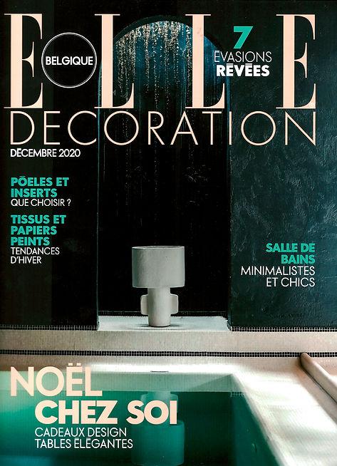 Elle-Decoration_December-2020_Cover.jpg
