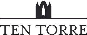 Logo_tenTorre DEF.jpg
