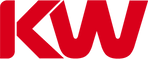 logo_Site-KW-NL.png