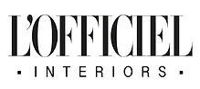 Logo-Lofficiel.jpg