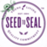 young living, essential oils, seed to seal, guarantee, aromatherapy, green living, chemical free, therapeutic grade, pure oils, health, wellness
