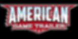 American GameTruck