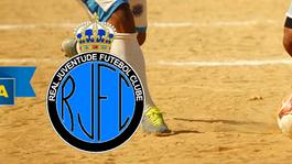 Vem aí o Campeonato Recife Bom de Bola 2016