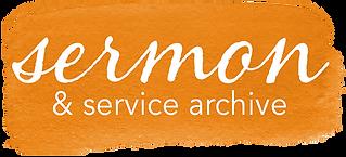 sermon-service-archive.png