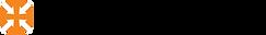 Trinity Communion Church logo