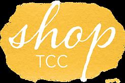 shop-TCC.png