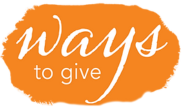 ways-to-give.png