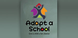adopt-a-school.jpg