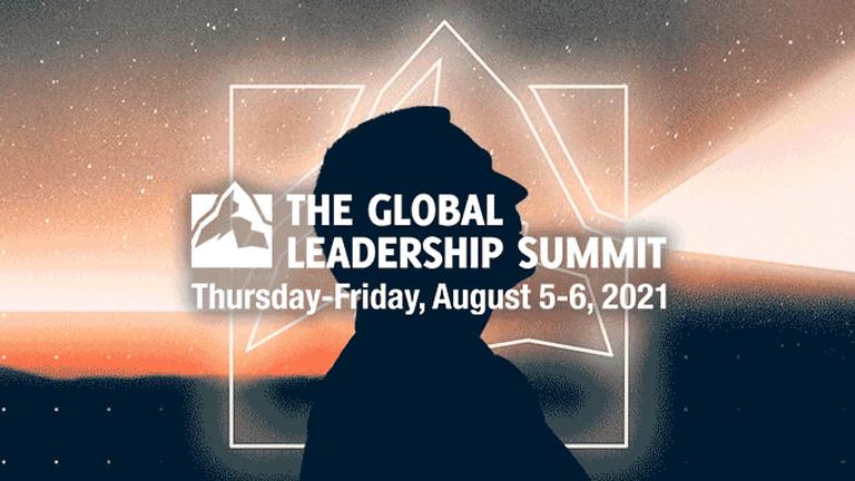 GLS (Global Leadership Conference)