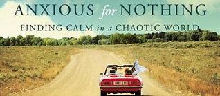 anxious-nothing.jpg