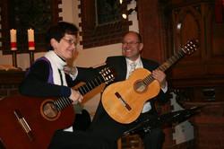 Duo with Maria Linnemann at Vallendar Gitarrentage .jpg