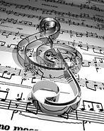 tt music icon2.jpg