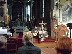 Concert_at_Gyöngyös_Guitarfestival_2013.jpg