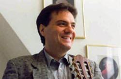 carlo-marchione-profil