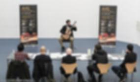 Peter Graneis - 1. Prize AIGC 2019.jpg