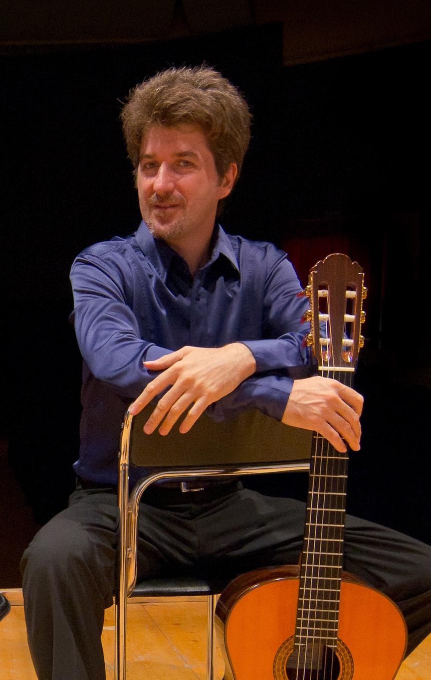 Paolo Devicchi