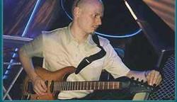 aalborg guitarfestival 2003